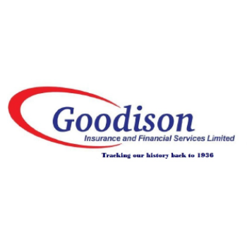 Goodison Logo